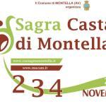 36esima edizione della Sagra della Castagna di Montella IGP