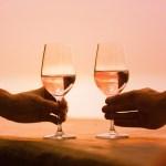 ROSÉ: IL VINO DEL FUTURO AL MERANO WINE FESTIVAL
