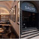 La nuova pizzeria a Napoli dei fratelli Salvo