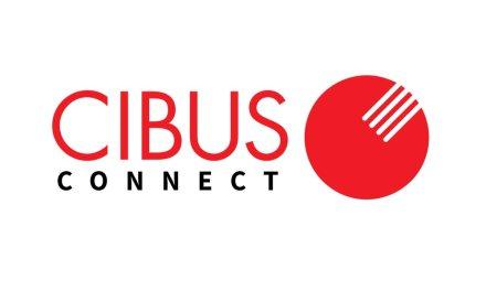 CIBUS CONNECT PRESENTATO A SHANGHAI E MILANO