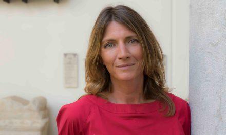 Intervista a Francesca Planeta, la Signora del Vino