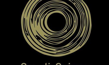 Oro di Caiazzo – la Caiazzana rende quest'olio inimitabile