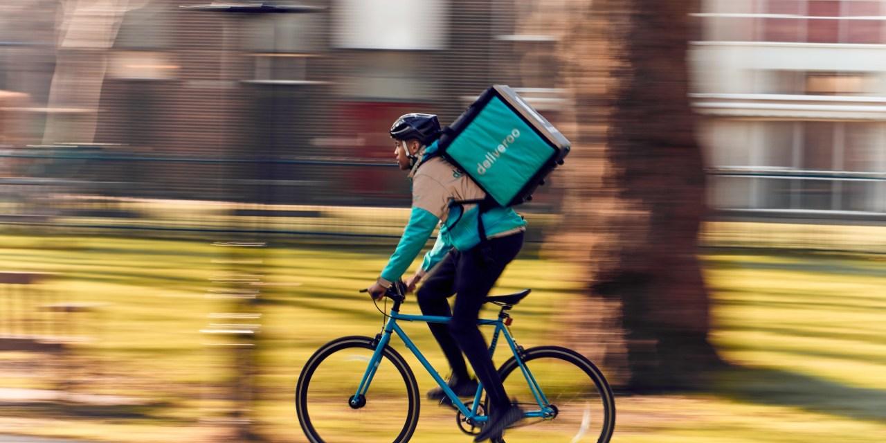Delivery Day – proposte alternative nella ristorazione?