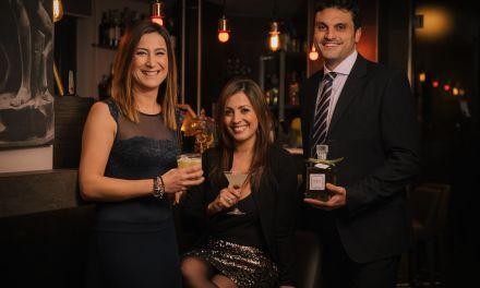 Giardini d'Amore – Il liquore italiano, nuovo protagonista dell'alta miscelazione