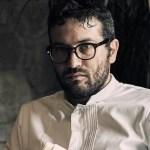 Giuseppe Iannotti – La masseria, Tarantino, il Lab e tanto altro!