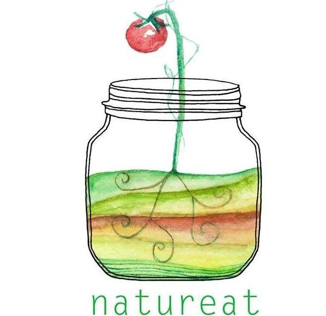 Natureat : cosi Patrizia diffonde il suo amore per il mondo vegan