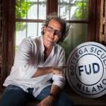 Andrea Graziano ed il suo FUD