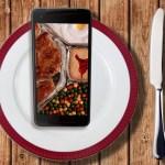GOOD DIGITAL FOOD – COME CONQUISTARE CON IL DIGITAL MARKETING