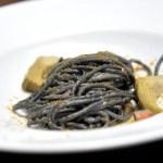 Il ristorante Mangiafoglia presenta il suo nuovo menù: intervista al patron Stefano Civita