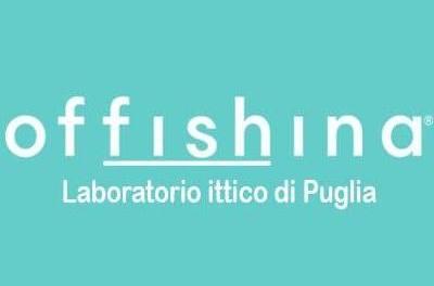 Offishina – il pesce diventa insaccato
