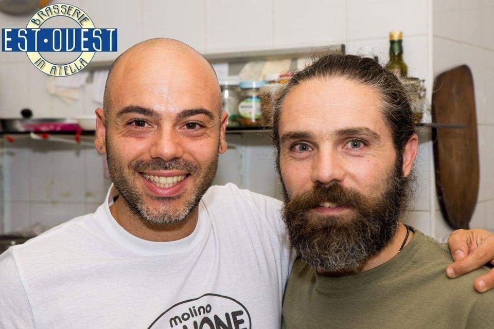 Intervista a Pasquale Serra – #iostoconipastori da sempre non solo ora!