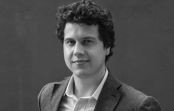 Giovanni Rastrelli ci racconta il successo di EDIT
