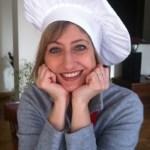 """Mirella Codeghini la foodblogger di """"Cucina e Svago"""" si racconta"""