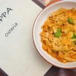 Trippa Osteria: a Trastevere la nuova insegna dedicata al piatto unico della tradizione romana