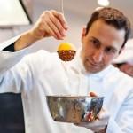 Tim Ricci – l'Alchemy Pastry Chef