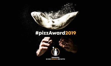 Annunciati i 25 selezionati dalla community per il #pizzAward2019