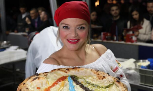 TuttoPizza 2019: la pizza non è più un fenomeno solo campano