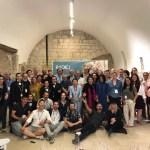 RADICI DEL SUD 2019: Il futuro dei vini del Mezzogiorno è negli autoctoni