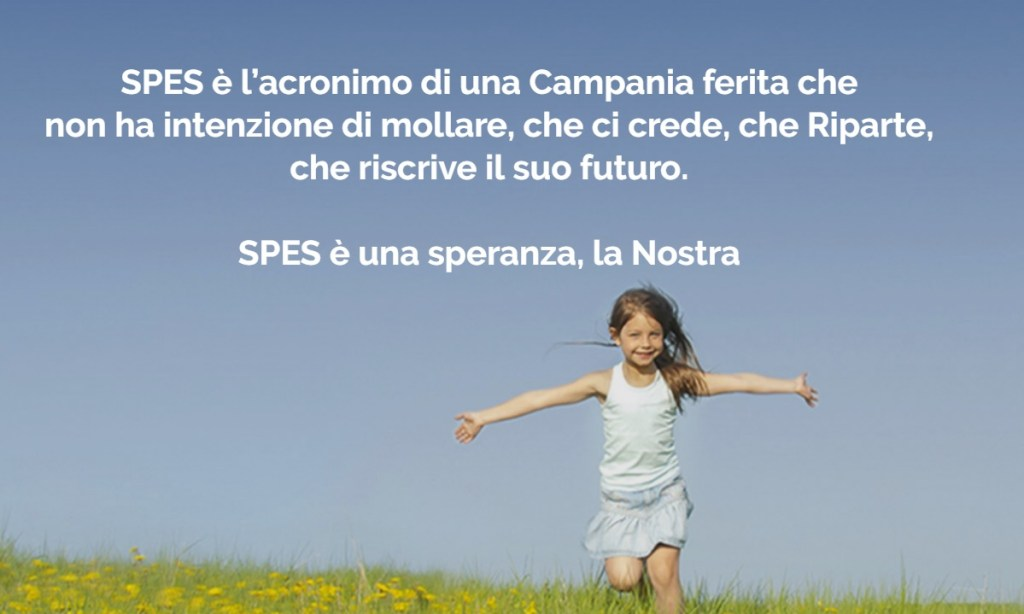Spes_Antonio_Limone