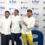 Ginevra Antonini una giovane private chef con il giusto mood!