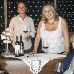 I Balzini: Diana d'Isanto ci racconta la storia
