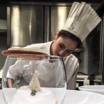 Francesca Chiricosta la giovane Chef Patissie giramondo