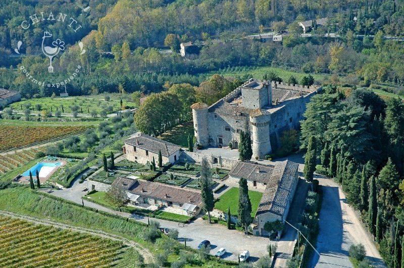 castello_meleto_chianti_gourmet