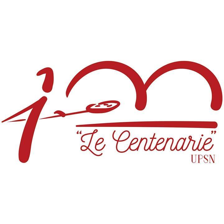 centenarie_logo