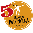 5 trofeo logo.png