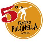 Oggi e martedì 120 pizzaioli da tutto il mondo sul Lungomare di Napoli per il Trofeo Pulcinella a Bufala Fest