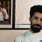 Angelo Borghese: la sua cucina tra la campania ed il resto del mondo