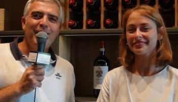 intervista_francesca_mori_tenuta_perano