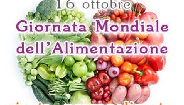 Gaslini di Genova e CIRFOOD insieme per la Giornata Mondiale dell'Alimentazione