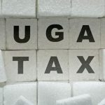 Sugar Tax, ecco l'opinione di Slow Food