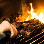 Meaters – Brace Bar a Roma