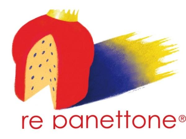 E' tempo di Re Panettone®