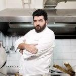 Antonino Chef Academy, il nuovo cooking show