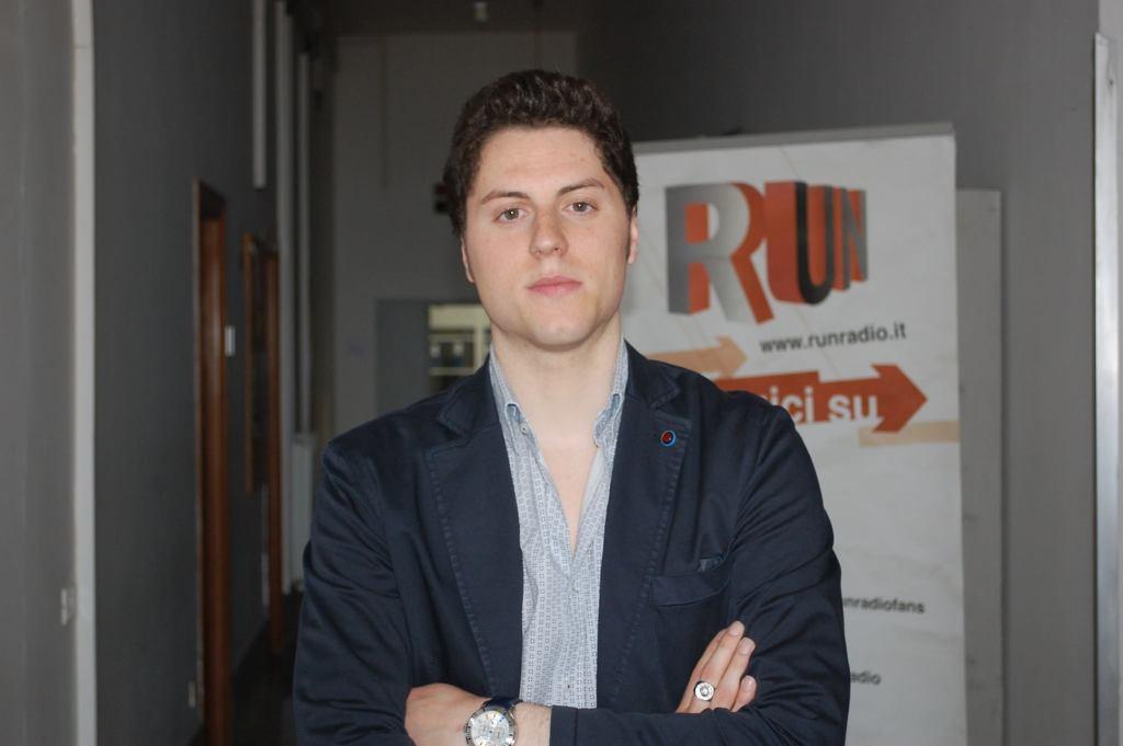 Pietro_Bruno