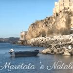 Sei chef stellati cantano 'A Mmaretata 'è Natale