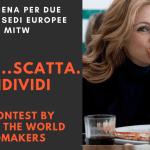 Photo Contest Mangia…Scatta….Condividi