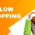 slow shopping – PEtrini vuole salvare le piccole botteghe
