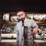 DRINK: FINIMONDO by Vincenzo Tropea