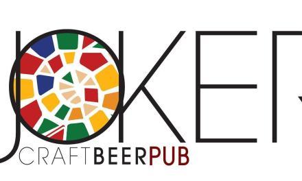 Joker il Craft BEER pub: la carta fuori dal mazzo