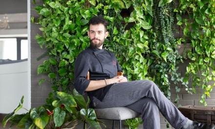 GABBIANO 3.0 – LA TOSCANA RITROVATA E RINNOVATA DI CHEF ALESSANDRO ROSSI