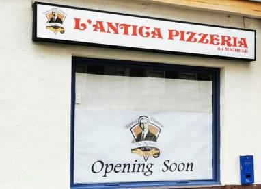 Lantica-pizzeria-da-Michele-Berlin.jpeg
