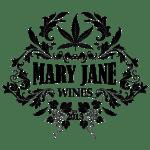 Mary Jane il VINO alla MariJuana