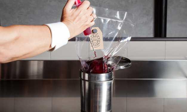 "Design Food House: nasce a Roma il primo ""multisensory eating lab"""