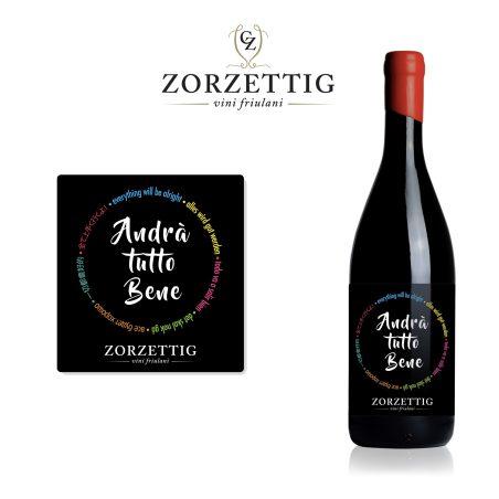 Charity Label Zorzettig Bottle Label.jpeg.jpg
