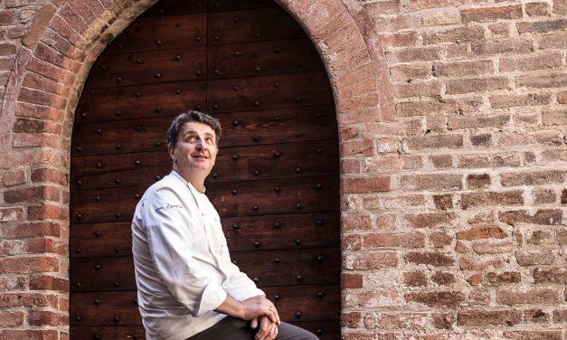 LANTERI LANCIA #chefcreativitychallenge