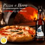 Il primo corso di pizza e Birra che parla Napoletano Kbirr e AVPN insieme per la formazione